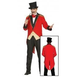 Déguisement Directeur de Cirque, Taille M