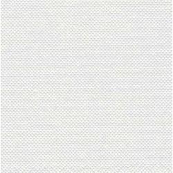Serviette en Papier Unie Blanc
