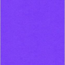 Serviette en Papier Unie Violet