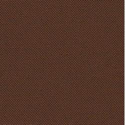 Serviette en Papier Unie Chocolat