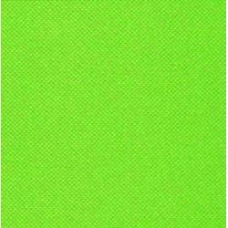 Serviette en Papier Unie Vert Pomme