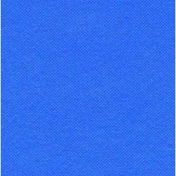 Serviette en Papier Unie Bleu