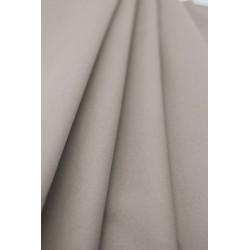 Nappe En Voie Sèche Gris Perle Rouleau 1,20 x 25 m