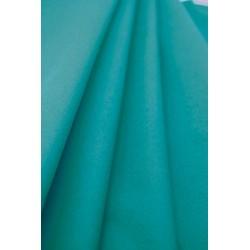 Nappe En Voie Sèche Turquoise 1,20 x 25 m