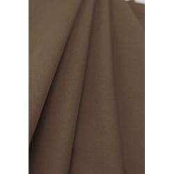 Nappe En Voie Sèche Cacao Rouleau 1,20 x 25 m