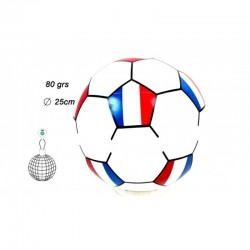 Ballon de Foot France