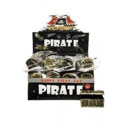 Mini Coffre de Pirate