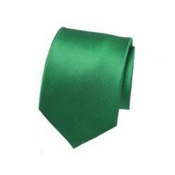 Cravate en Tissu Noir