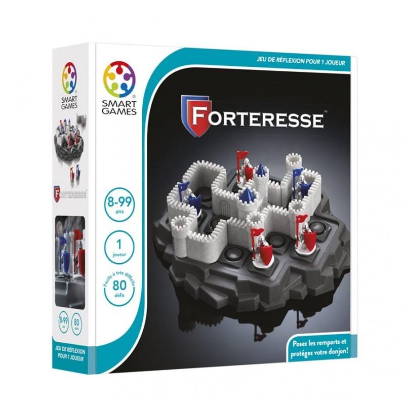 Forteresse - SmartGames