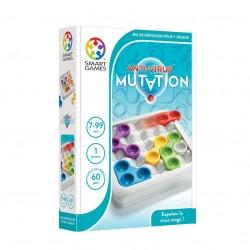 Anti-Virus Mutation - SmartGames