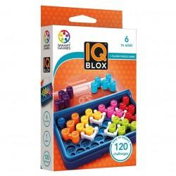 IQ Blox  - SmartGames
