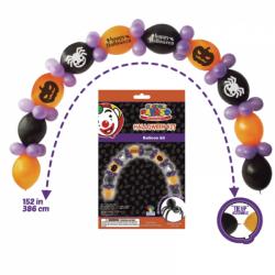 Kit Pour Arche à Ballons Halloween