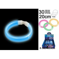 Bracelet Large Fluorescent