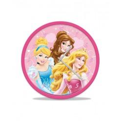 Horloge Licence Princesses Disney