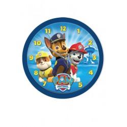 Horloge Licence Pat Patrouille