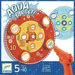 Aqua Target - Djeco