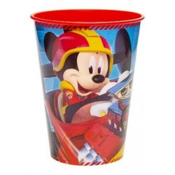 Gobelet Réutilisable Mickey - Disney