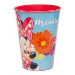 Gobelet Réutilisable Minnie - Disney