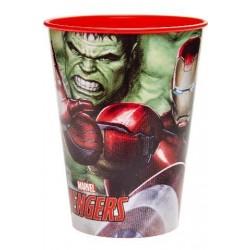 Gobelet Réutilisable Avengers - Marvel