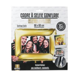 Cadre Gonflable Pour Photobooth