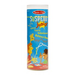 Suspend Junior - Melissa And Doug