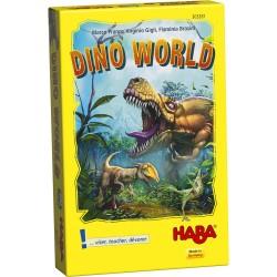 Dino World - Haba