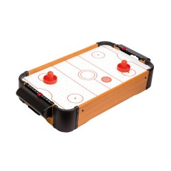 Jeu de Air Hockey de Table MG3260