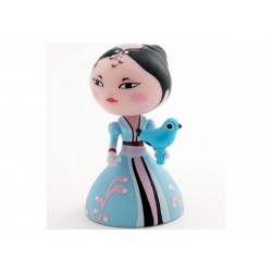 Himeka Arty Toys
