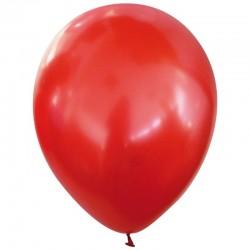 Ballons de Baudruche...