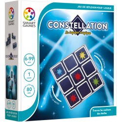 Constellation - SmartGames