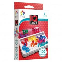 IQ-Link - SmartGames