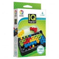 IQ-Twist - SmartGames