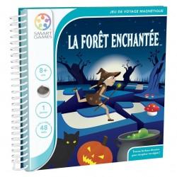La Forêt Enchantée - SmartGames
