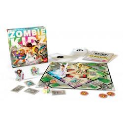 Zombie Kidz Evolution -...