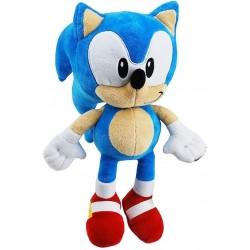 Peluche Sonic - Sega