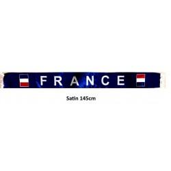 Echarpe de Supporter France