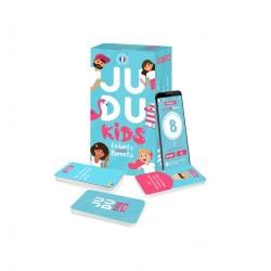 JuduKids - Atm Games