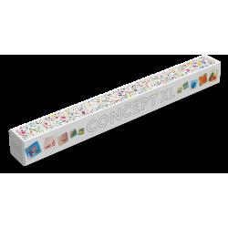Concept - Playmat
