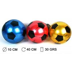 Ballon Foot 10cm
