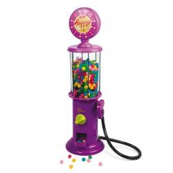Distributeur de Bonbons 900ml