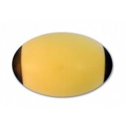 Ballon de Rugby en Mousse 25cm