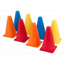 Cones En Plastique - Melissa & Doug