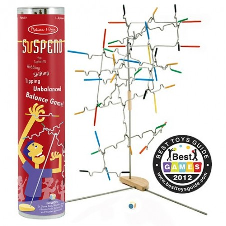 Suspend - Melissa & Doug