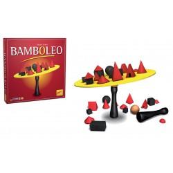 Bamboleo - Gigamic