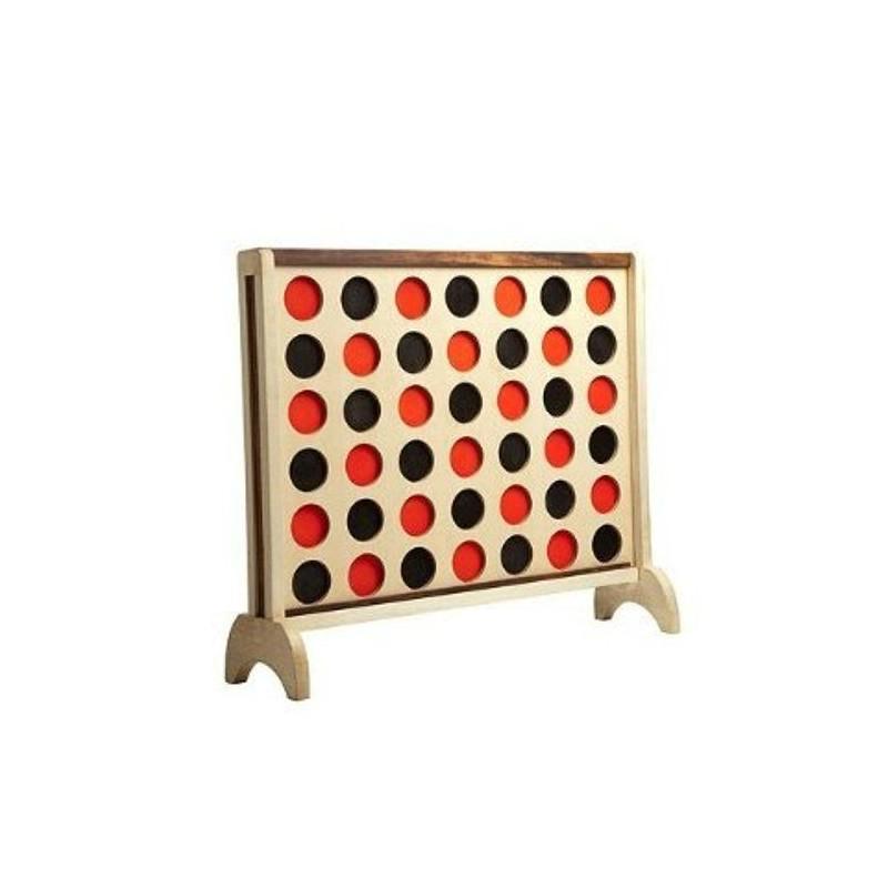 puissance 4 g ant coti jouets sp cialiste en jeux de. Black Bedroom Furniture Sets. Home Design Ideas