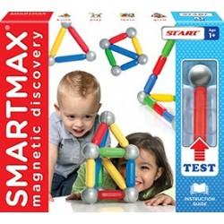 SmartMax Start - Smartmax