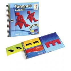 Tangram Paradoxe - SmartGames