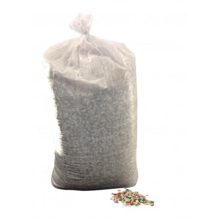 Confettis Multicolores 10 Kilos