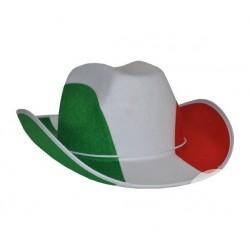 Chapeau de Cow-Boy Italie