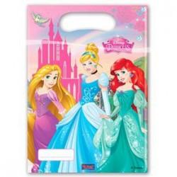 Sacs à Cadeaux Princesses Disney